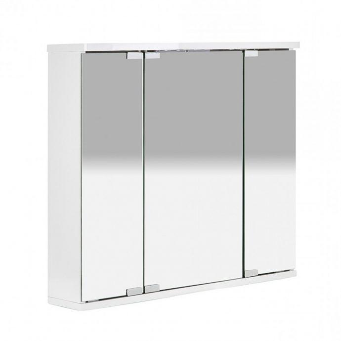 Ikea Armoire Toilette Salle De Bain Encequiconcerne Armoire De Toilette Plastique Agencecormierdelauniere Com