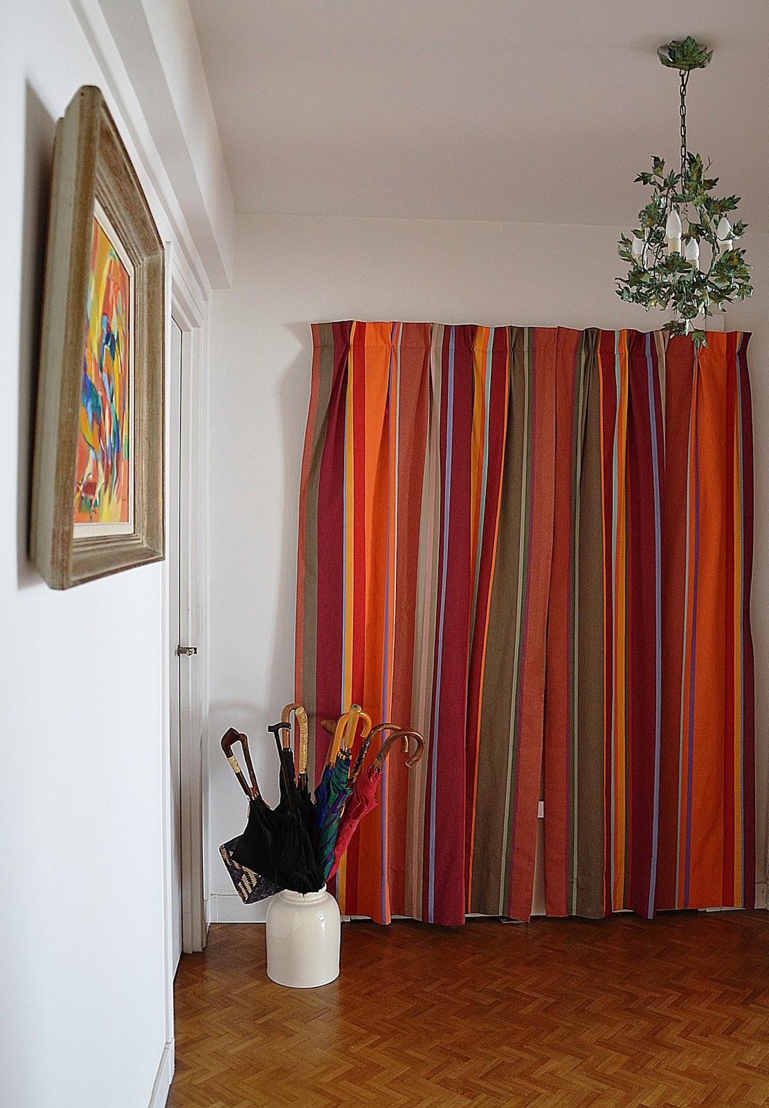 june 2011 concernant rideau phonique