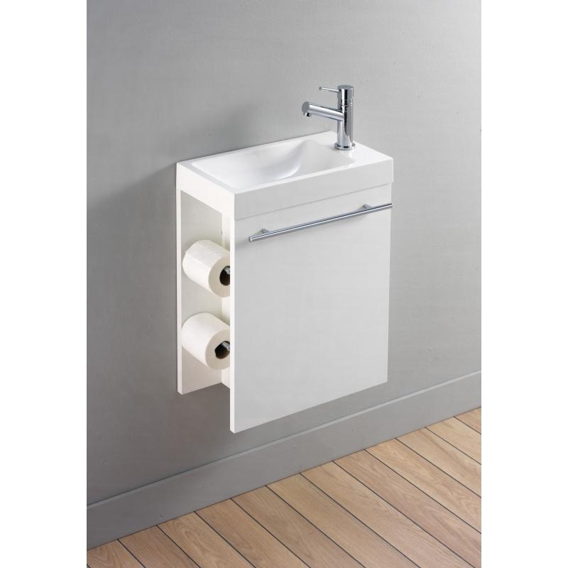 Lave Mains Wc Blanc Meuble Distributeur De Papier Toilette Dedans Distributeur Papier Toilette Ikea Agencecormierdelauniere Com Agencecormierdelauniere Com