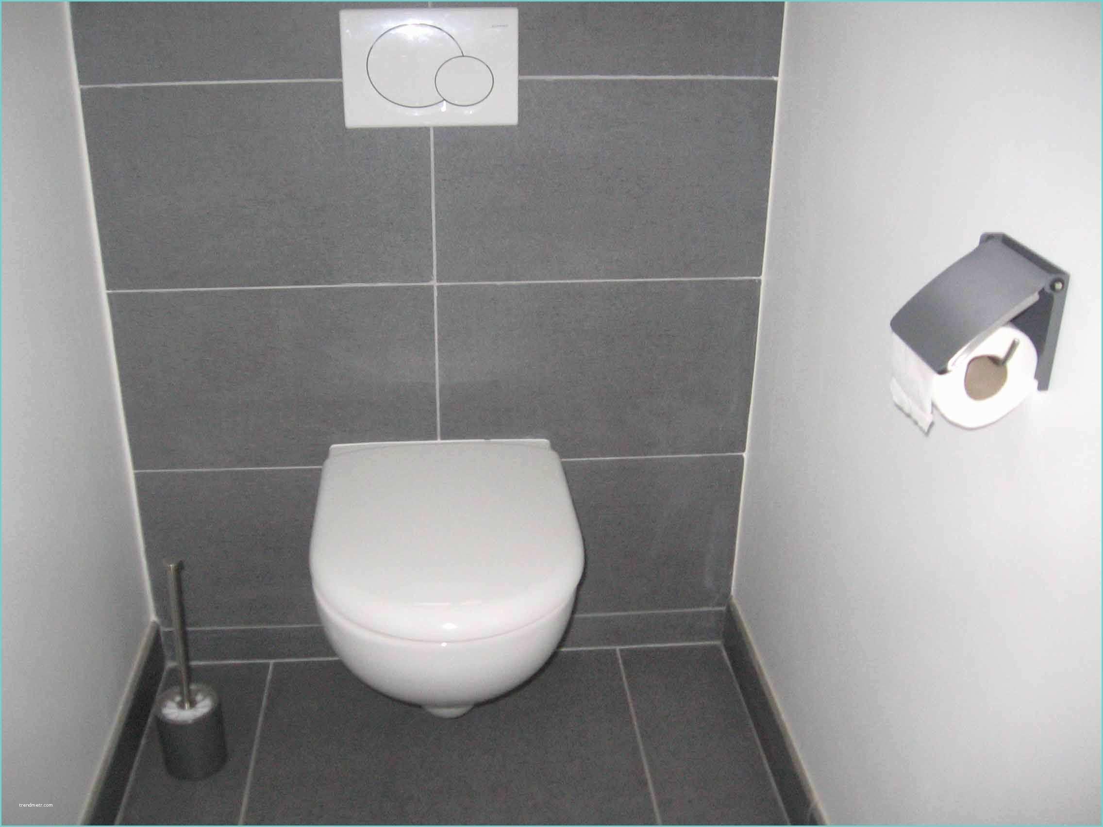 papier peint wc leroy merlin couleurs