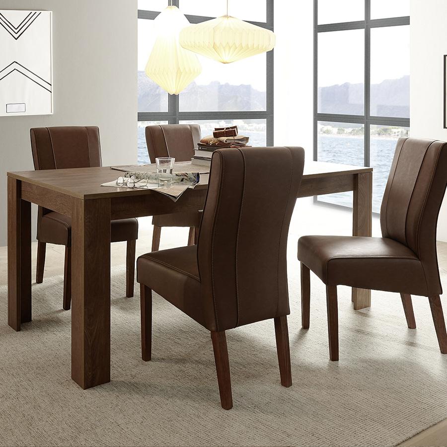 table pliante salle