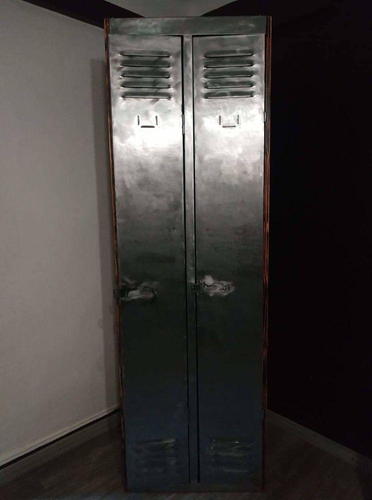 armoires en pin occasion annonces