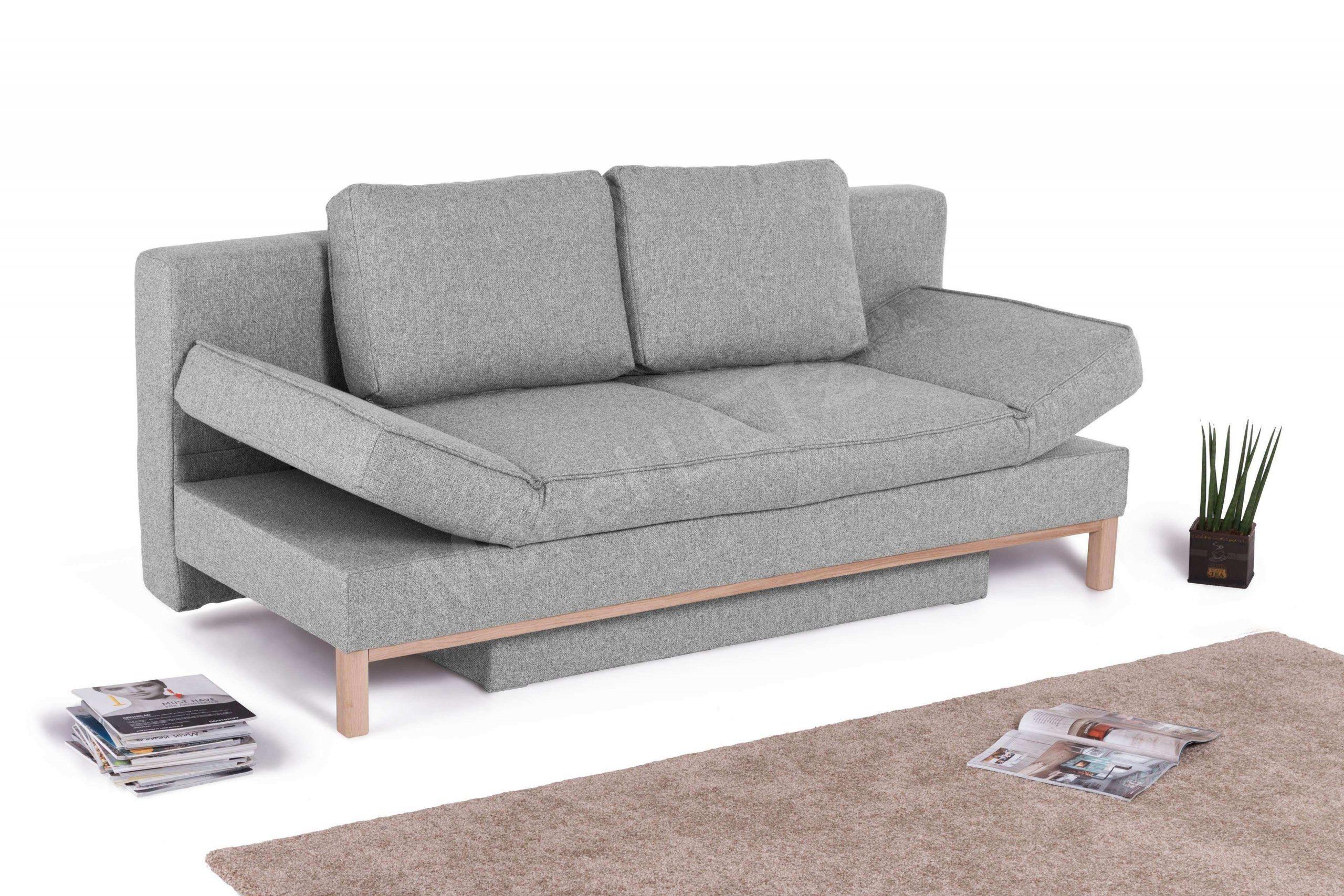 Canape Sofa Ikea Caseconrad Dedans Gralviken Ikea Video Agencecormierdelauniere Com Agencecormierdelauniere Com