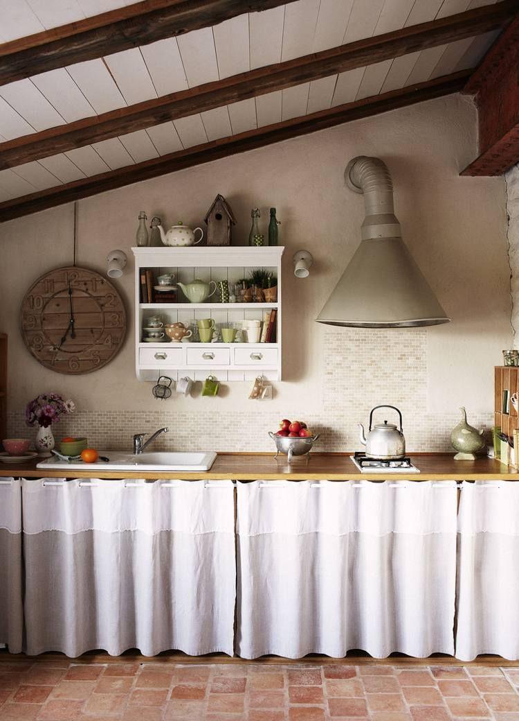 cuisine gifi agencecormierdelauniere
