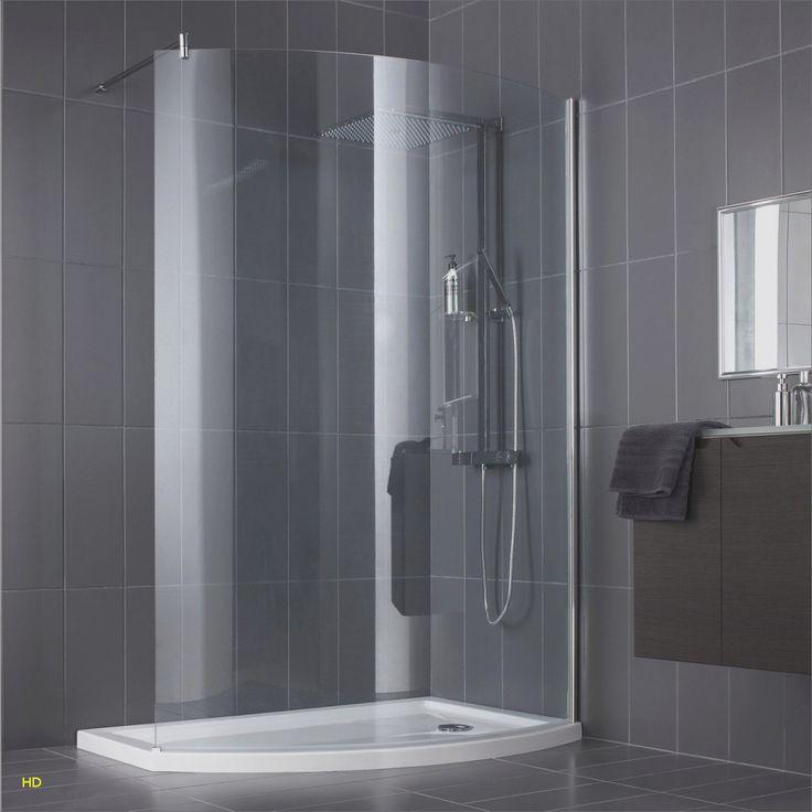 joint de pare douche sur baignoire vous