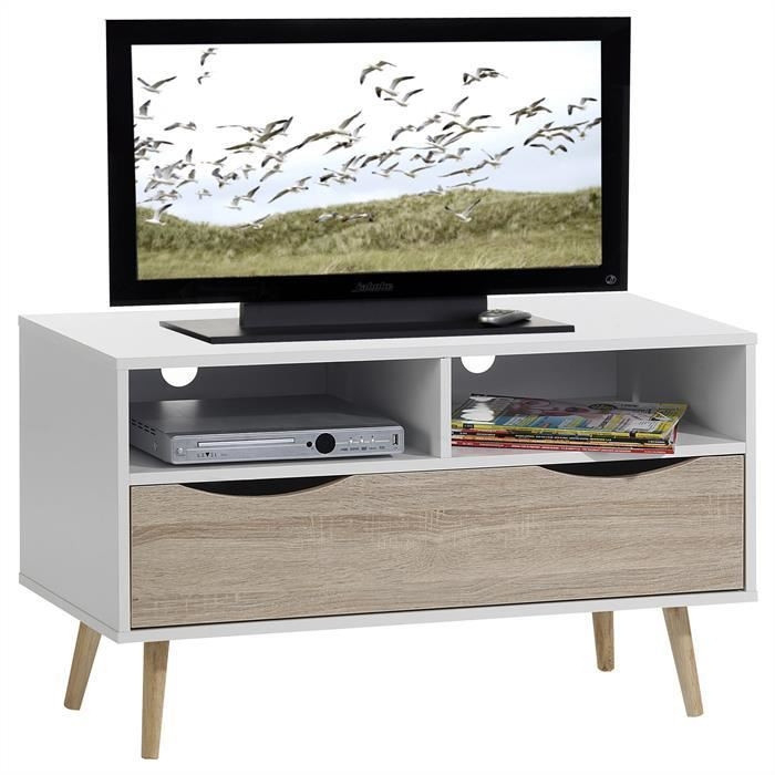 Meuble Tv 80 Cm Meuble Tele Hauteur 80 Cm Meilleur De Dedans Meuble Tv Hauteur 80 Cm Conforama Agencecormierdelauniere Com