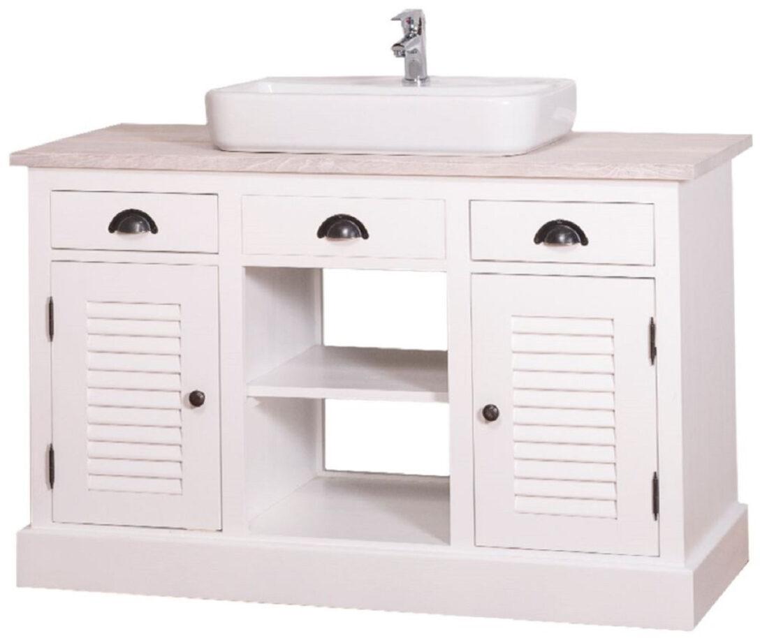 vente meuble sous lavabo conforama avec