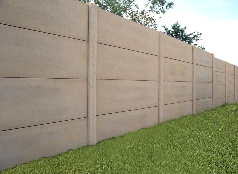 https www agencecormierdelauniere com plaque de beton pour cloture brico depot 34 idees de design cloture beton imitation bois pas cher destine plaque de beton pour cloture brico depot