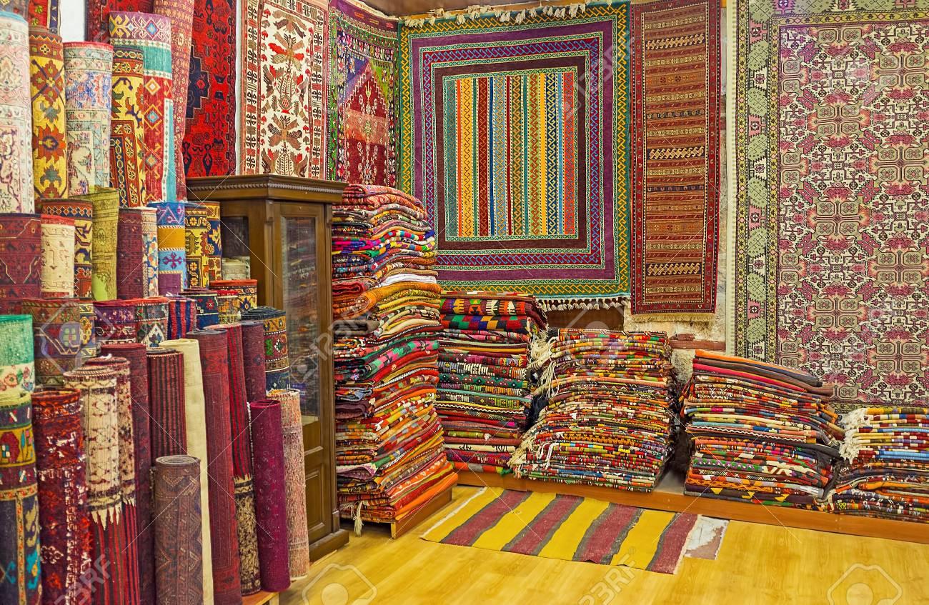 meubles salon a magasin turc grenoble
