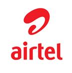 05762 in 2 Telecom airtel mada rotary