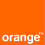 cable orange in marin dorange ci copy