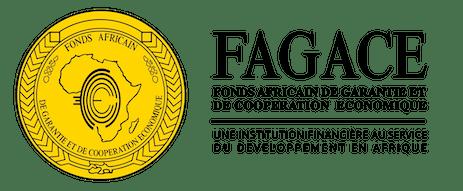 102 renforcement de la cooperation entre le fagace et etc 1