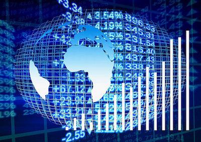 afrique marches financiers