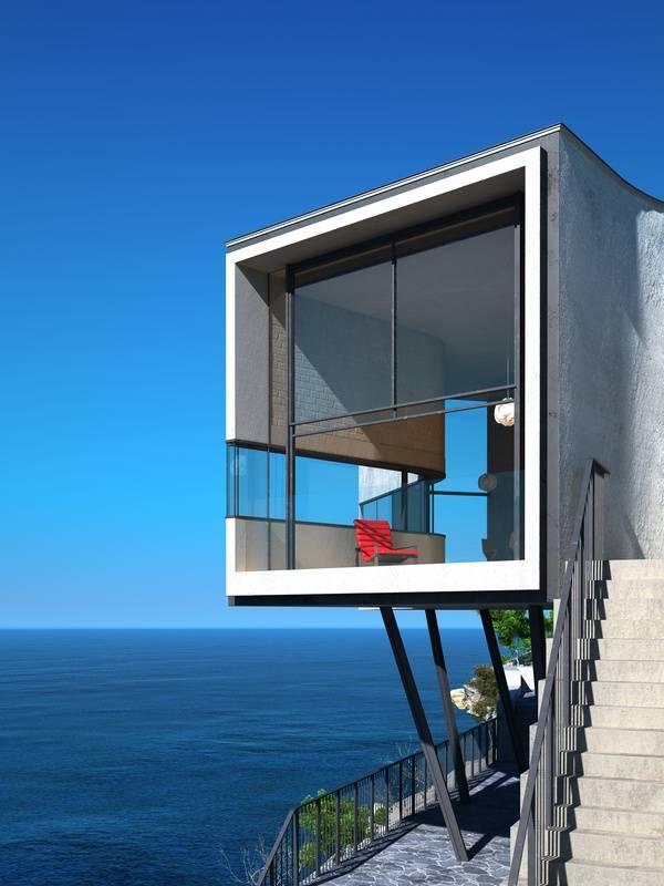 Immobilier 13600 La Ciotat Agence Lumire Agences