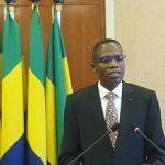 Gabon/enlèvements présumés d'enfants : Le gouvernement dénonce une tentative de manipulation et met en garde…
