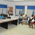 Gabon : La COSYGA et la CGSL désavouées par les autres syndicats, la grève aura bel et bien lieu ce jeudi