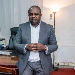 Gabon/Dépénalisation de l'homosexualité : Le président gabonais, Ali Bongo Ondimba, interpellé