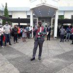 Gabon/Fonction publique : Le plan de régularisation progressif 2020-2021 ne concerne pas les recrutements directs
