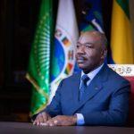 Gabon/Covid-19 : Faustin Boukoubi rend hommage au Chef de l'État pour son implication dans la lutte contre la pandémie