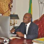 Gabon/Agriculture : Des mécanismes pour promouvoir l'agriculture familiale et nutritionnelle
