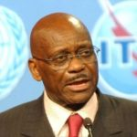 Gabon : Le RPR de Jean-François Ntoutoume Emane rejette l'appel à ''la paix des braves''