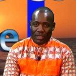 « Le Gabon est déshabillé de ses us et coutumes par ses autorités », Pasteur Alain Roger Boukomba