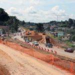 Gabon/Transgabonaise : Les personnes impactées par les travaux, invitées à vérifier leurs noms sur les listes