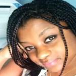 Gabon : La mort de Greta Mboussou devrait susciter de la compassion
