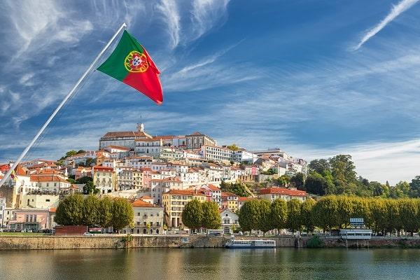 etudier au Portugal, bourse du portugal