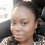 Karvie Kibamba co founder of VEKA