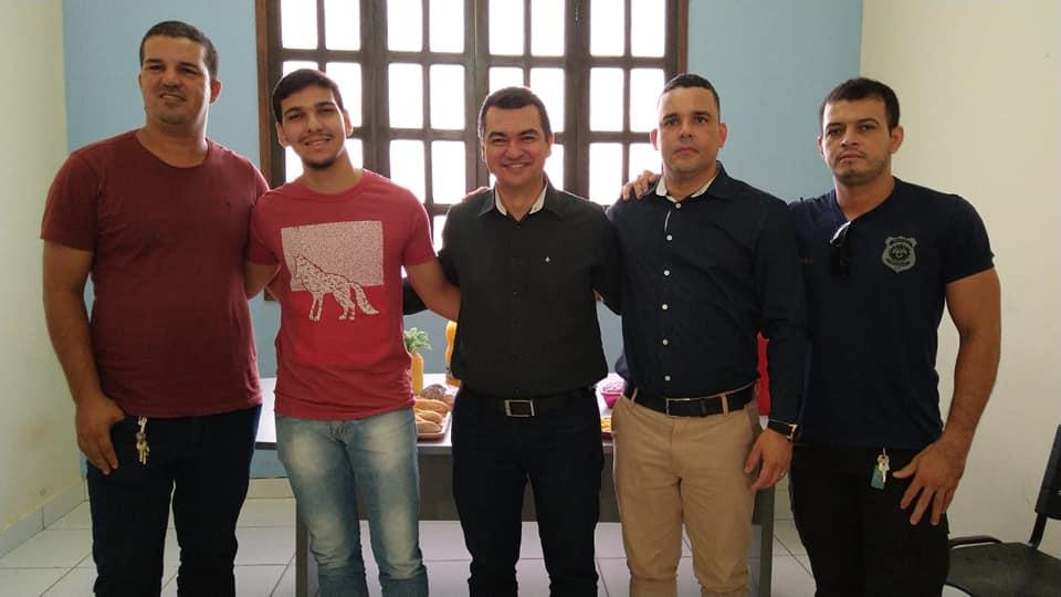 Instituto Socioeducativo inicia Projeto Som da Liberdade em Feijó