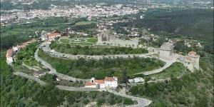 Leiria: Ciclo de conferências evoca centenário da restauração da diocese