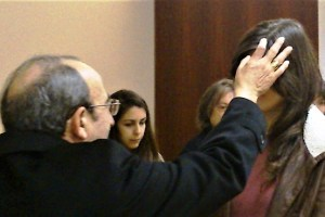 Leiria-Fátima: Bispo diocesano encontra-se com os catecúmenos adultos