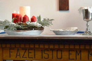 Setúbal: Igreja Presbiteriana acolhe celebração pela Semana de Oração pela Unidade dos Cristãos @ Setúbal | Setúbal | Portugal
