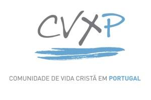 Lisboa: Conferência sobre «O Papa Francisco e a Teologia do Povo»