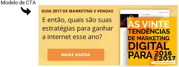 planejamento de marketing 2017