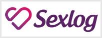 cliente sexlog