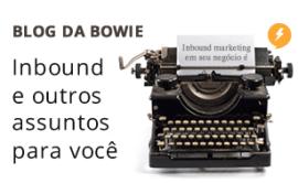 blog da agencia de comunicação e marketing novidades dicas e notícias inbound marketing