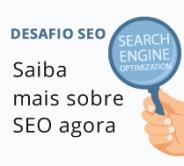 dicas seo para melhorar site no google