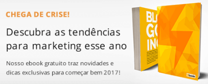 ebook gratis tendencias de marketing para 2017