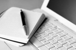 Assessoria de Imprensa: o que é e como pode ajudar na visibilidade da sua empresa