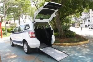 Italmobility Veículos Especiais entra para o portfólio da Agência Contatto