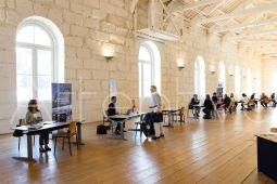 Congresos en Mallorca
