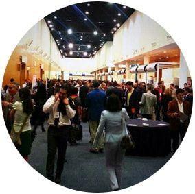 Exposiciones-Showrooms