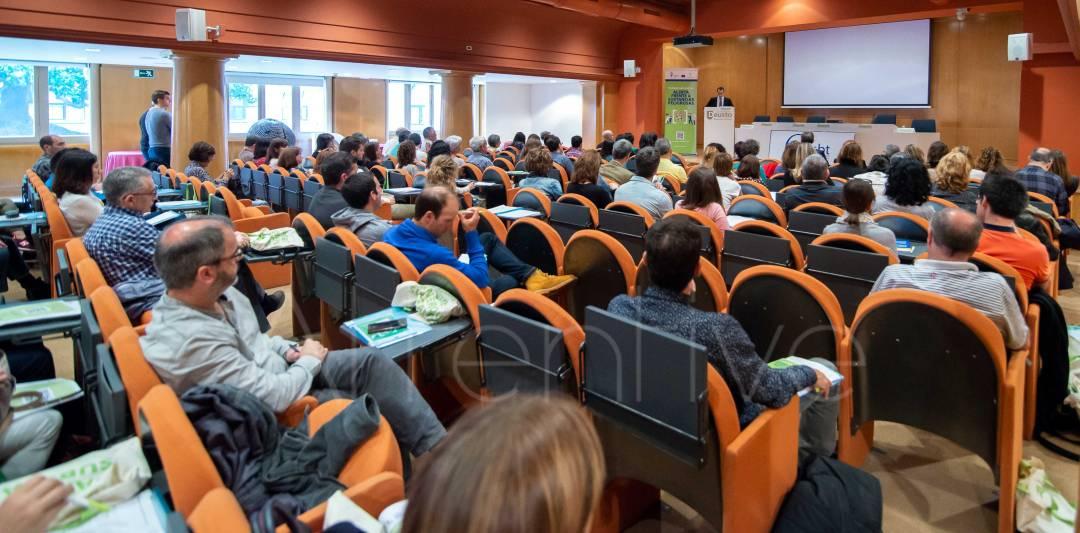 agencia-de-eventos-institucionales-en-madrid