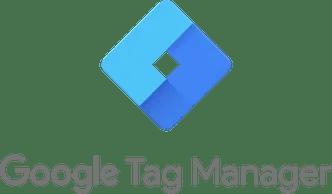 ferramenta google tag manager