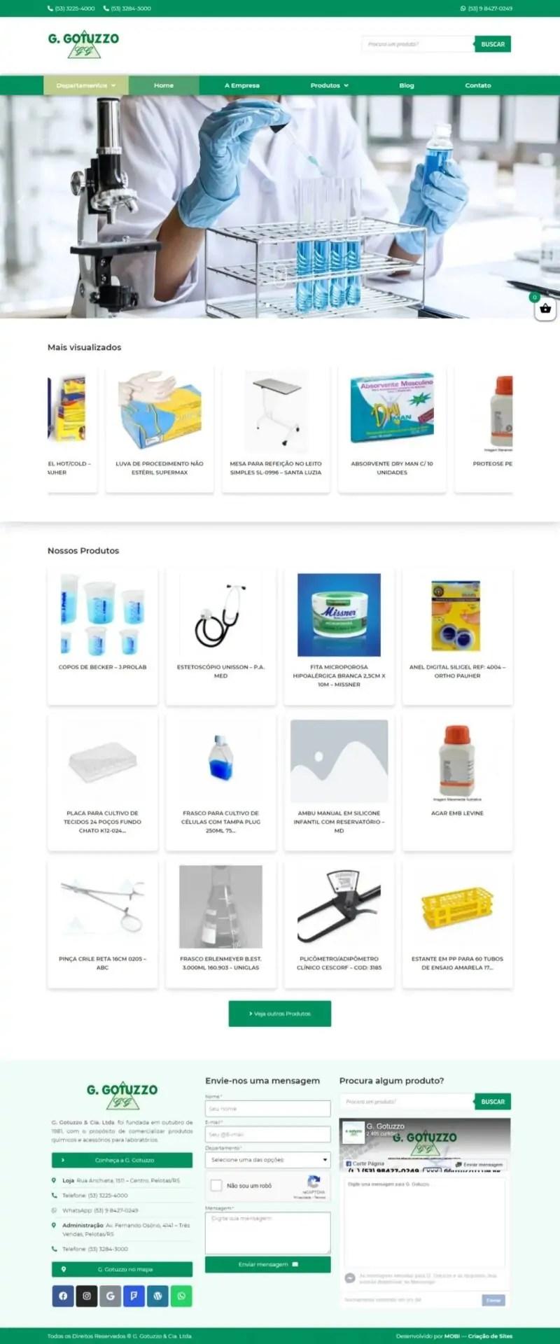Captura da Web_8-2-2021_18401_www.ggotuzzo.com.br