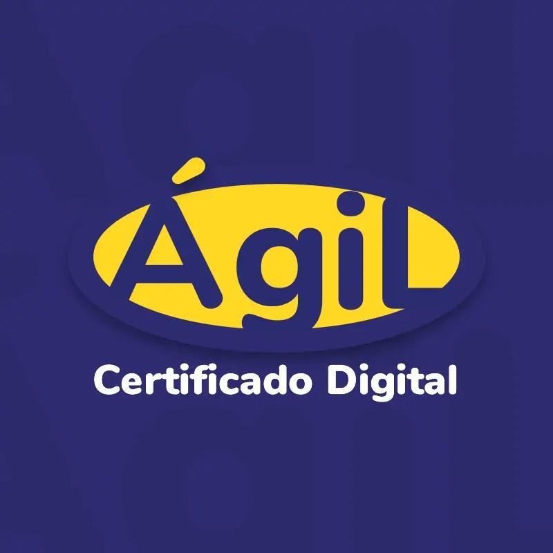agil avatar