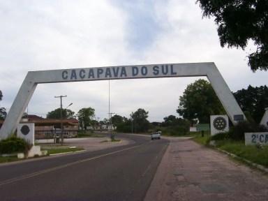 cacapava-do-sul-rs