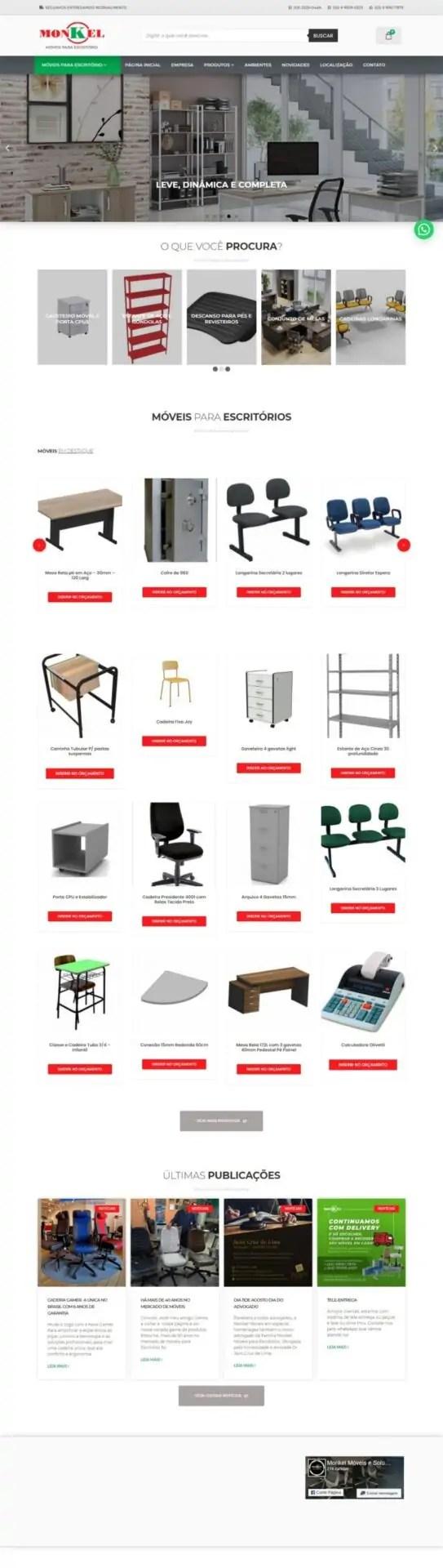 Captura da Web_9-2-2021_16212_www.monkelmoveis.com.br